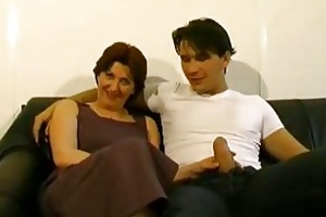 always i love to fuck older arsehole s mommy in