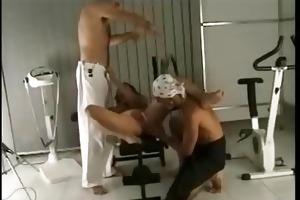 italian mother i group-sex 2