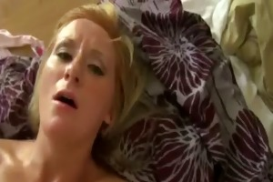 perverts spy hot women and milfs - spy porn @