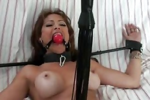 bigtits d like to fuck receives abused drilled
