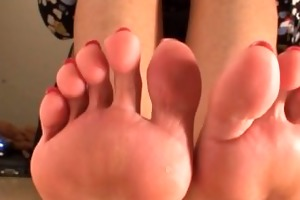 turkish d like to fuck laila models size 10 soles