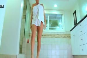 xvideos.com 2184d0fa685b8291052e4bf89ab8df93