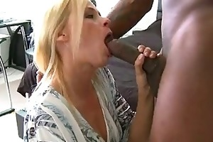 payton leigh lusty d like to fuck checking the