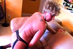 older granny hardcore fucking and