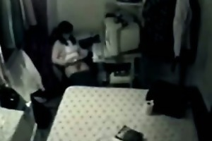 my toying mum carla caught on spy camera