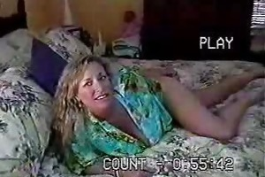 home episode aged woman having sex large bra