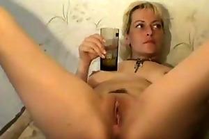 russian swinger wife anna part 1