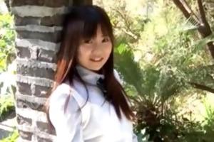 azhotporn.com - oriental girl idol softcore legal