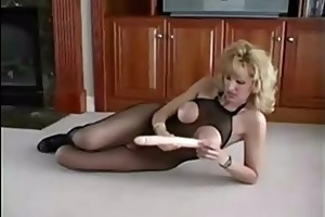 exotic naughty mother i