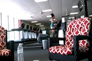 gym d like to fuck 1 part 1