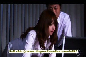 akiho yoshizawa chinese girl receives humiliated