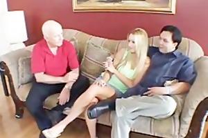 pornstar screwed my hot wife