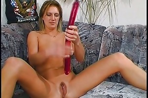 german non-professional d like to fuck toyed and