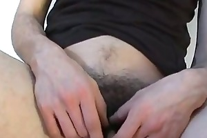kinky older amateur hairy honey bizarre twat