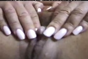 clitlady fuck 2cocks hard older aged porn granny