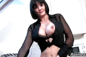 very sexy d like to fuck paige pailin is