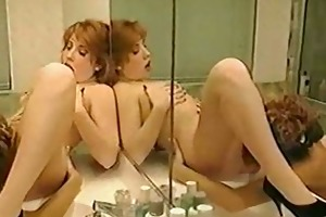 sexy d like to fuck acquires a taste of her maid