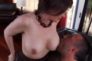 large tit mother i mamma cheating pornstar gets