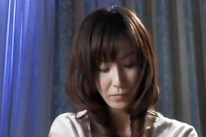 greatly lascivious japanese milfs engulfing part5
