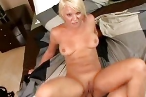 bithy wife veronika raquel t live without to
