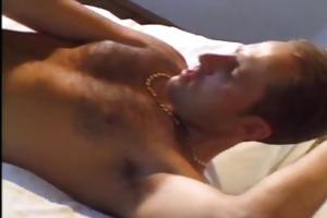 xxx (film italiano) confessioni intime di due