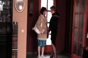 hot legal age teenager playgirl acquires