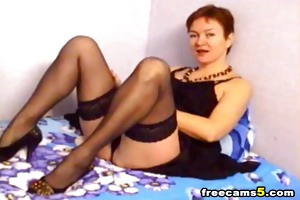 breasty mother i masturbating cam