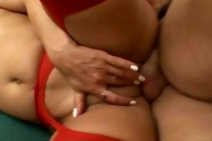 hawt d like to fuck on spooning position after