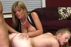 mother i stepmom kristal summers is nasty