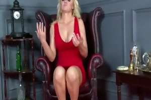 bigtit d like to fuck toys her craving bawdy cleft