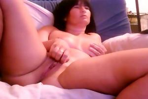 porno mexicano live chat granada cams
