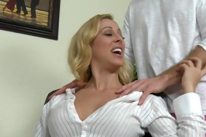 reality kings - mother i cherie deville likes