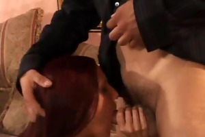 cuckold longing betwixt swingers