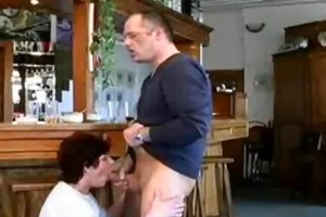mad old mama acquires drilled hard and does