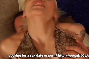 d like to fuck 3some