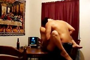 ex girlfriend sex tape