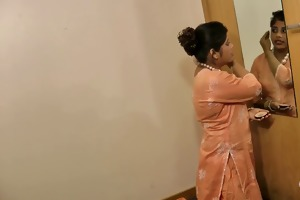 indian pornstar chick rupali large milk shakes