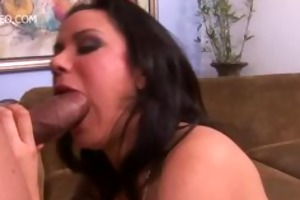 nadia styles is a latin honey with giant titties