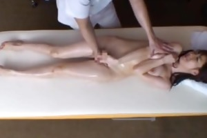 highly lascivious japanese milfs engulfing part5