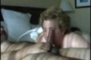 hotel oral-job