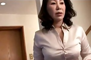 azhotporn.com - concupiscent japanese d like to