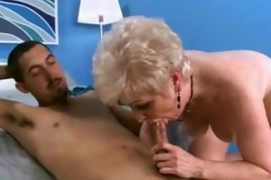 delightful hardcore with horny d like to fuck